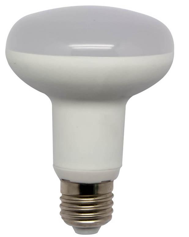 energetic led bulbs b22 e27 e14 4w 5 5w 6 5w 9 5w 10w 13w 15 5w cool warm white ebay. Black Bedroom Furniture Sets. Home Design Ideas