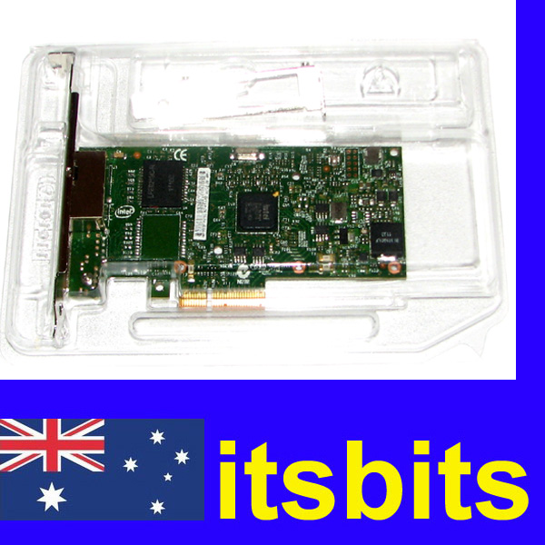 INTEL-i350T2BLK-DUAL-PORT-GIGABIT-ETHERNET-ADAPTOR-PCI-W-4x-I350-T2-ENTERPRISE